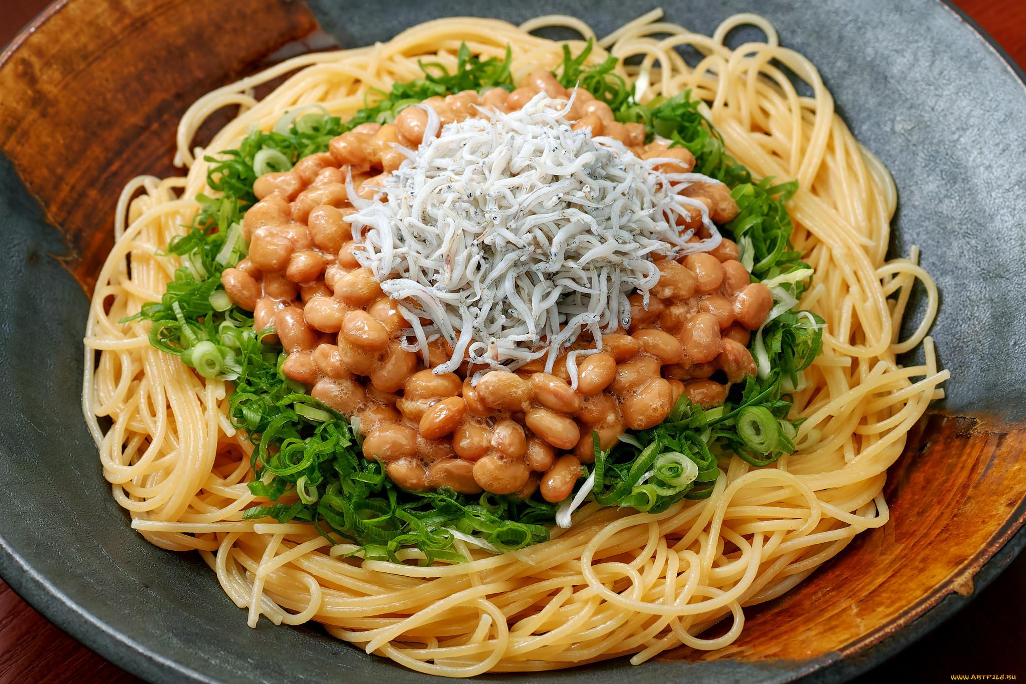простые рецепты из макаронных изделий с фото рабочих нобели